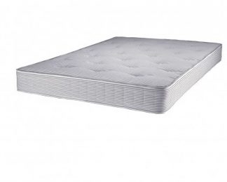 Delaval contract mattress available from the world of beds, doncaster, south yorkshire