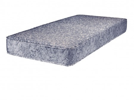 belford contract mattress available from the world of beds, doncaster, south yorkshire