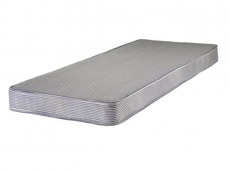 embleton contract mattress from the world of beds, doncaster south yorkshire