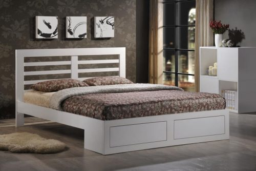 Bretton 5ft closed available form the world of beds, doncaster, south yorkshire