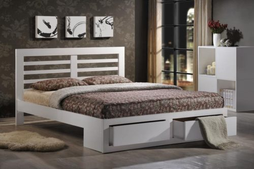 Bretton 5ft open available from the world of beds, doncaster, south yorkshire