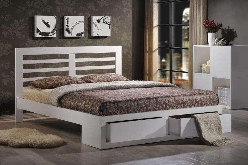 The World Of Beds Mattresses And Beds Armthorpe Doncaster Scunthorpe