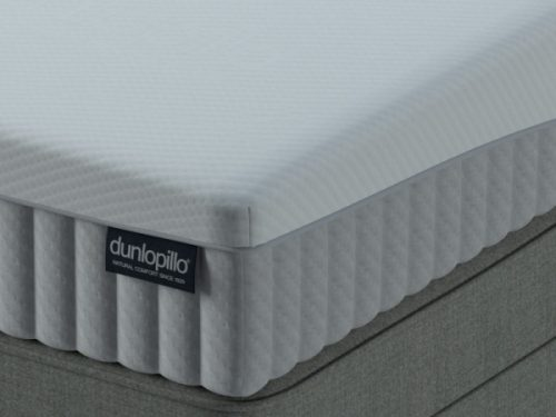 Dunlopillo Divan Bed Mattress