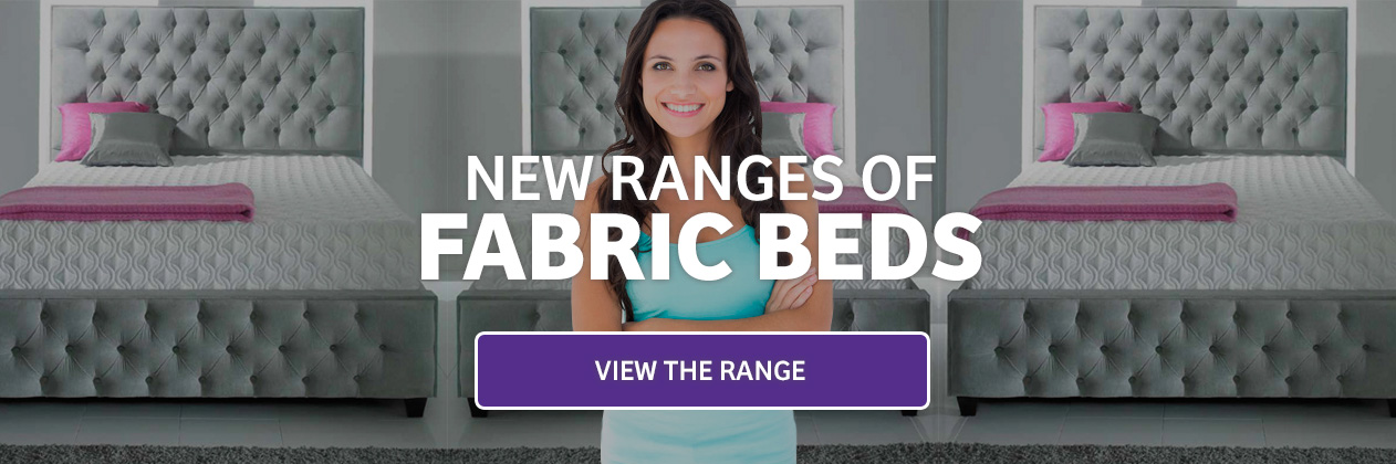The World Of Beds Call Us Now 01302 709655